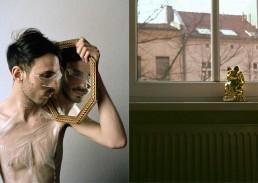MYP-Magazine-18-Submission-Florian-Tenk-Letzte-Fragmente