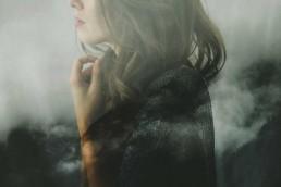 MYP-Magazine-18-Submission-Anne-Puhlmann-Im-Nirgendwo
