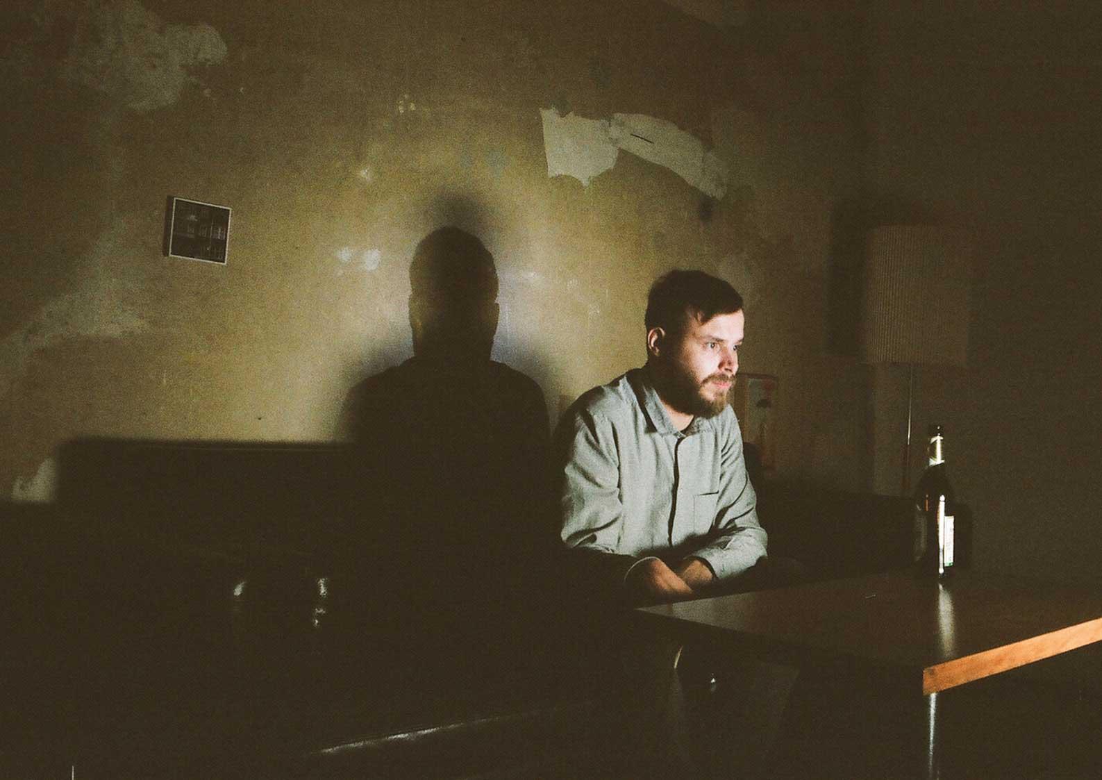 MYP-Magazine-18-Submission-Hannes-Lippert-Urknall