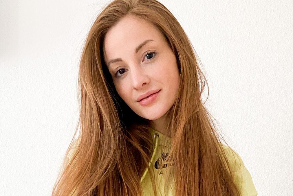 Liah Lou